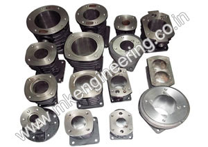 cylinder, cylinder manufacturers, cylinder manufacturers ahmedabad, cylinder manufacturer, cylinder exporter, cylinder exporters, cylinder compressor, cylinder compressor spares, compressor spares, cylinder supplier, m.k. engineering in ahmedabad, cylinder india