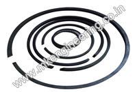 Piston Rings,Rider Rings,Piston Rings manufacturer,Piston Rings Exporters,Piston Rings Suppliers,Rider Rings Manufacturing in Ahmedabad,Gujarat,India