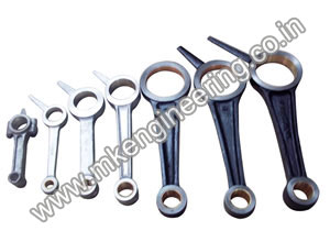Connecting Rod, Connecting Rod Manufacturer, Connecting Rod Supplier, Connecting Rod Exporters, Connecting Rod Ahmedabad, Connecting Rod Gujarat, Connecting Rod India, Automotive Connecting Rods, China, India, South Korea, Vietnam, Japan, Taiwan, United States, Ahmedabad, Gujarat, India.